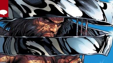 Photo of Marvel eröffnet die Jagd auf Wolverine