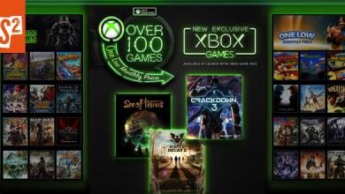 Photo of Kolumne: Game Pass 2.0 – Läutet Microsoft die Zukunft ein?