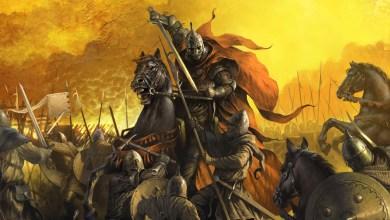Photo of THQ Nordic übernimmt Kingdom Come Deliverance-Entwickler Warhorse Studios