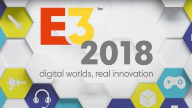 Photo of E3 2018: Die Gewinner des Game Critics Awards stehen fest