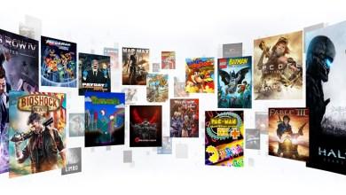 Photo of Microsoft über die Relevanz der Marke Xbox und Game Pass