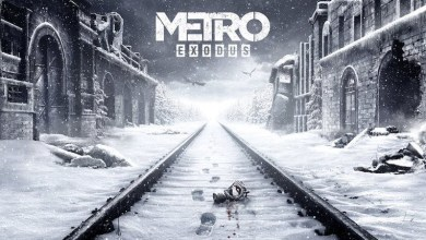 Photo of Metro Exodus – The Two Colonels: Erscheint morgen & Trailer