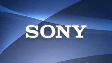 Photo of CES 2020: Zeigt Sony nächste Woche die PlayStation 5?