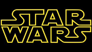 Photo of Marvel Comics: Neue Star Wars-Serie soll die Film-Trilogien verbinden