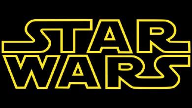 Photo of Bericht: Neuer Star Wars-Film in Entwicklung