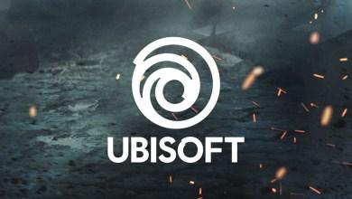 Photo of Ubisoft: Drei unangekündigte Triple-A-Titel bis März 2020