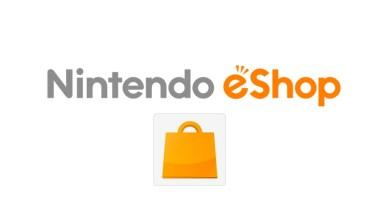 Photo of Die erfolgreichsten Nintendo Switch eShop-Titel im November 2019
