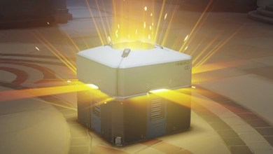 Photo of Belgien verbietet Lootboxen: Overwatch, Fifa 18 und Counter-Strike: Global Offensive betroffen