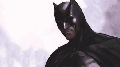 Photo of Review: Batman: Der dunkle Prinz 1