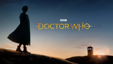 Photo of Doctor Who: The Edge of Time – VR-Abenteuer hat einen Termin