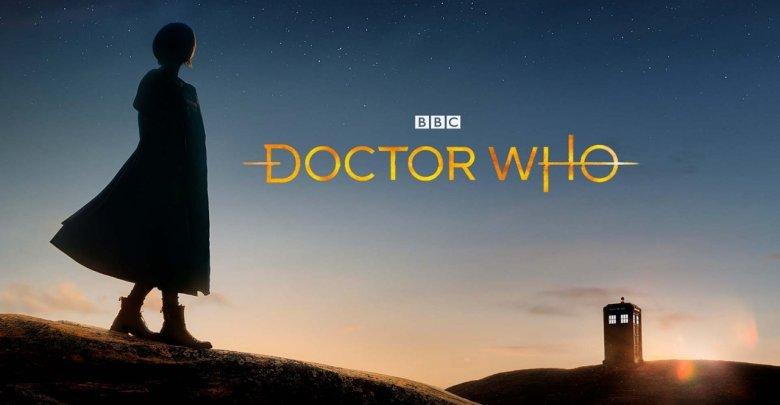 Doctor Who Neue Staffel