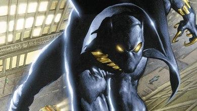 Photo of Diese Comics passen perfekt zum Kinostart von Black Panther