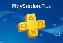 Bild von Das sind die PlayStation Plus Games im Oktober 2020