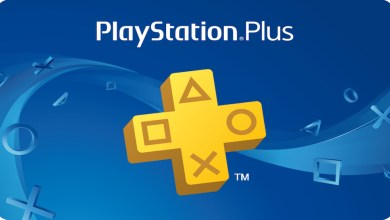 Photo of Das sind die PlayStation Plus Games im September 2019