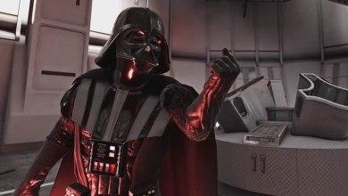 Photo of Nach Star Wars Battlefront 2-Fiasko: Moral-Kompass soll bei der Entwicklung neuer Spiele helfen