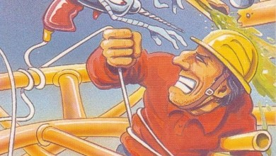 Photo of Spiele, die ich vermisse #155: Super Pipeline II