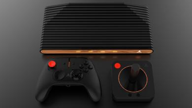 Photo of Atari VCS Indiegogo Kampagne bei 2,9 Mio. Dollar