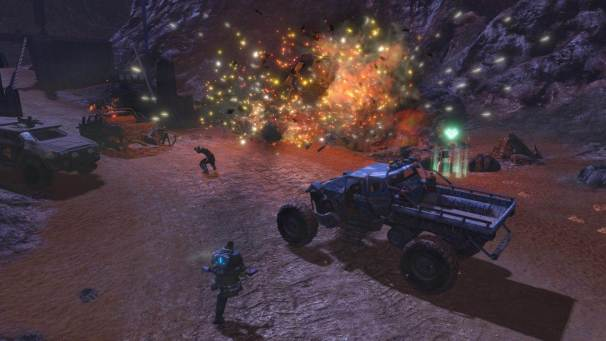 Red-Faction-Guerrilla-Re-Mars-tered-4