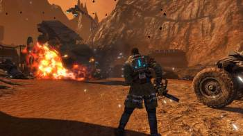 Red-Faction-Guerrilla-Re-Mars-tered-5