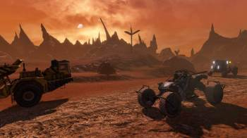 Red-Faction-Guerrilla-Re-Mars-tered-6