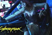 Photo of Cyberpunk 2077: CD Projekt RED holt sich Unterstützung von externem Studio