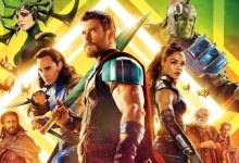 Photo of Gerücht: Thor 4 von Regisseur Taika Waititi wird kommen!