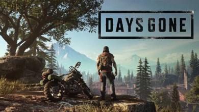 Photo of Days Gone: Im Juni erscheint ein kostenloser DLC