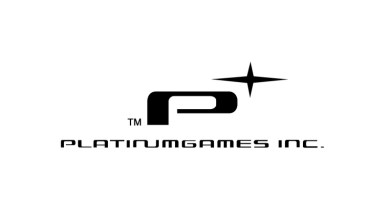 Bild von Platinum Games über 'The Wonderful 101: Remastered', Crowdfunding, Scalebound & Nintendo