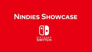 Photo of Aufzeichnung + alle Ankündigungen: Nindies Showcase für Nintendo Switch