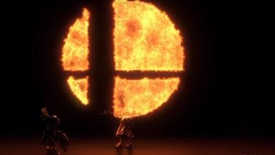 Bild von Super Smash Bros.: Masahiro Sakurai an der Entwicklung beteiligt