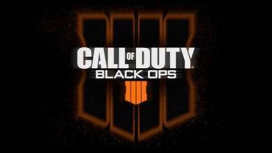 Photo of Call of Duty: Black Ops 4 – Exakter Termin für das Enthüllungsevent bekannt