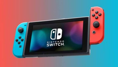 Photo of Die Nintendo Switch hat sich bereits 61,44 Millionen mal verkauft + die erfolgreichsten Nintendo Games