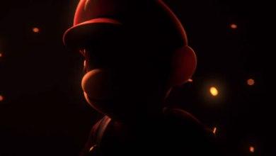 Photo of Kolumne: Erinnerungenan Super Smash Bros. (Ultimate)