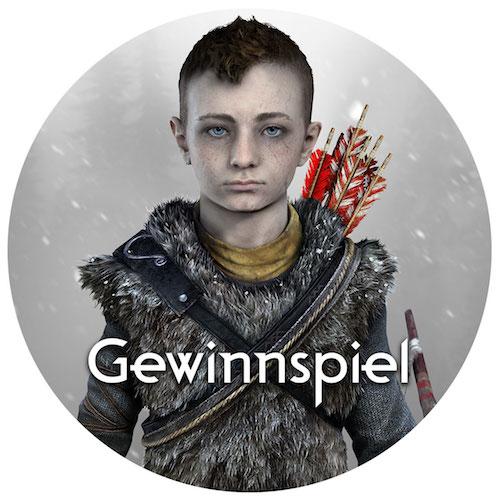 GoW-Button-Gewinnspiel_klein