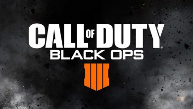 Photo of Erster offizieller Teaser zum Zombie-Modus von CoD: Black Ops 4