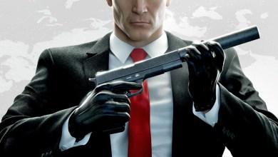 Photo of Hitman: Season 1 kostenlos für PS4