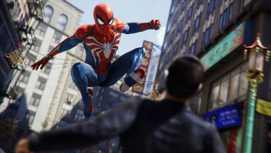 Photo of Marvel's Spider-Man: Bryan Intihar über DLCs, Fortsetzung & New Game Plus