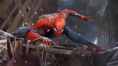 Photo of Marvel's Spider-Man: Das New Game Plus-Update ist da!