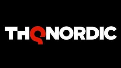 Photo of THQ Nordic übernimmt Saber Interactive und wächst rasant