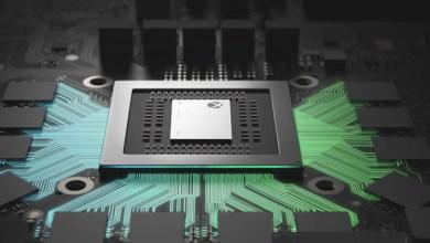 Photo of Phil Spencer möchte den Xbox Game Pass auf so vielen Plattformen, wie möglich