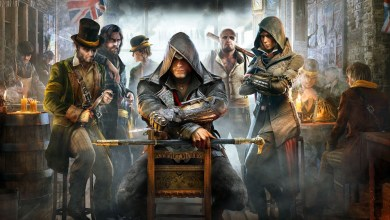Photo of Da Capo-Review: Assassin's Creed Syndicate (Xbox Games With Gold)