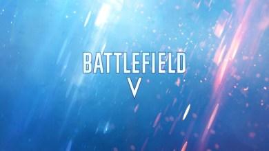 Photo of Battlefield V: Erste Infos, Aufzeichnung des Events & Reveal-Trailer