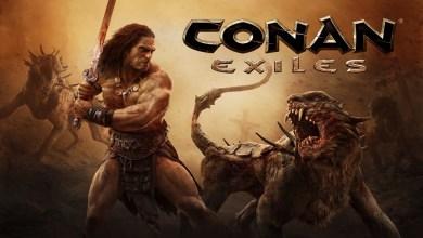 Photo of Review: Conan Exiles