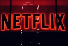 Photo of Netflix: Die neuen Inhalte im Dezember 2019