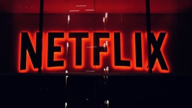 Photo of Netflix: Die neuen Inhalte im August 2019