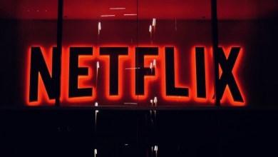 Photo of Netflix: Die neuen Inhalte im Juli 2019 (Update)