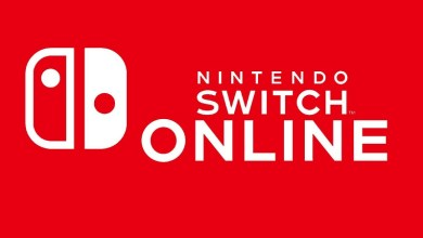 Photo of Neues Nintendo Switch Online Update mit vier weiteren NES-Spielen