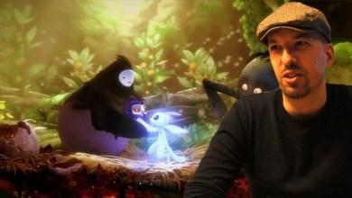 Photo of Moon Studios: Ori-Macher arbeiten an einem Action-Rollenspiel
