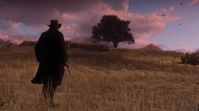 Red-Dead-Redemption-2-Screen-11