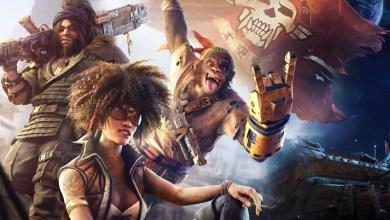 Bild von Beyond Good & Evil 2: Nächste Präsentation für 2021 geplant